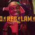VIDEO | Young DareSalama Ft. G Nako – DareSalama | Mp4 Download