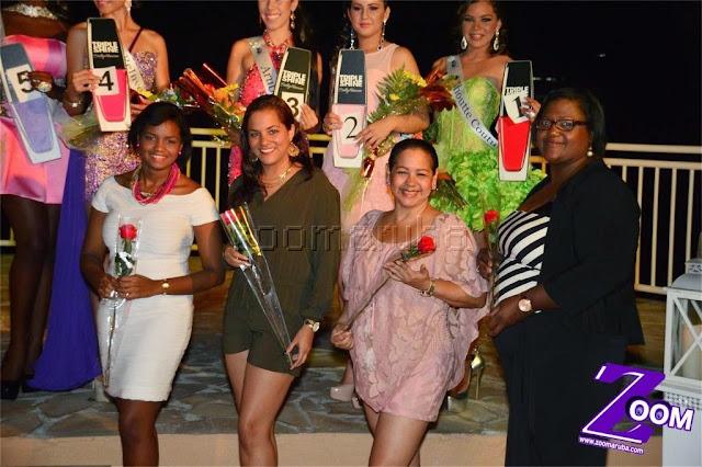 Miss Teen Aruba @ Divi Links 18 April 2015 - Image_120.JPG