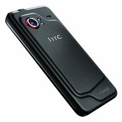 HTC-ADR-6300