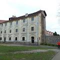 Ogulinski zavičajni muzej
