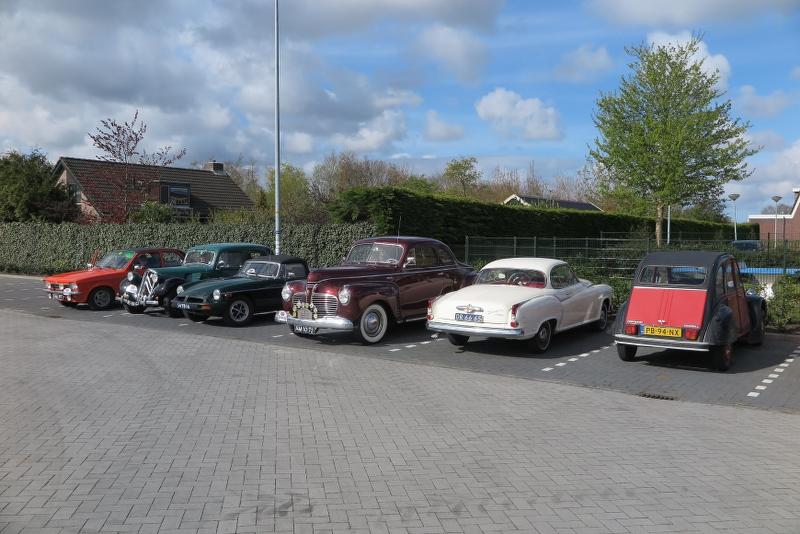 Weekend Noord Holland 2016 - IMG_6519_800x534.JPG