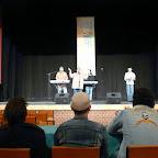 2011.04.06.-II._Szulofoldunk_Bekes_Megye-Amator_Kistersegi_Fesztival (5).JPG