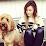Eleanor Song's profile photo