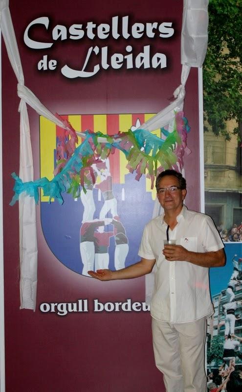 Festa Eivissenca  10-07-14 - IMG_2967.jpg