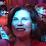 Elvira Neri's profile photo