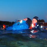 Reddend zwemmen - 2015-09-09%2B20.27.16.jpg