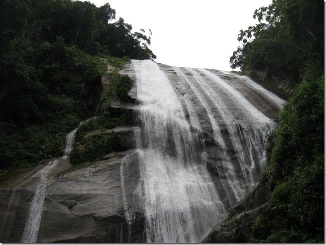 ilhabela-cachoeira-do-gato