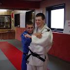 294 vrijdag judo thomas michael.JPG