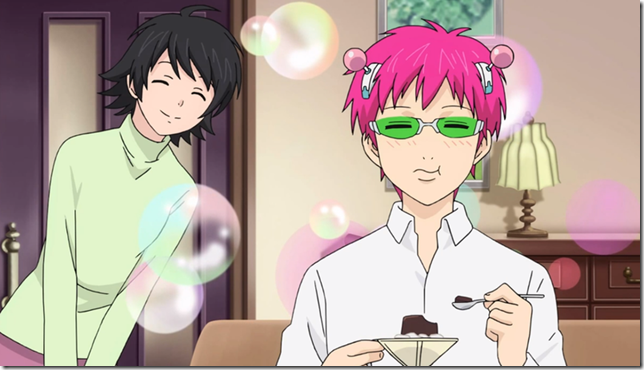 anime saiki (3)