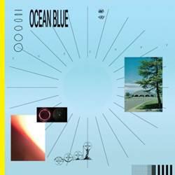 Baixar Cut Copy – Ocean Blue Online