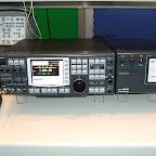 DSCF1839.JPG