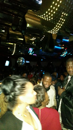 Night Club «Aura», reviews and photos, 1900 Hempstead Turnpike, East Meadow, NY 11554, USA