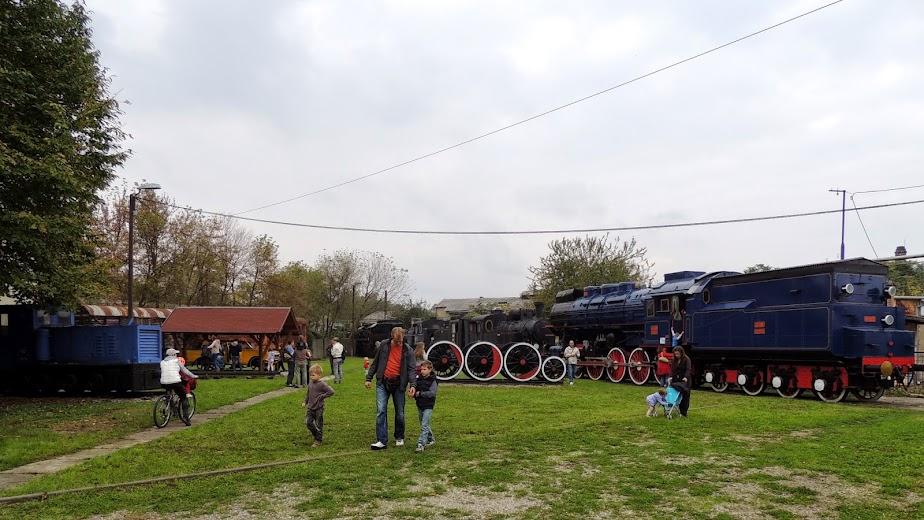 Hrvatski željeznički muzej DSCN4563