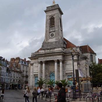 Besançon 08-07-2014 19-12-02.JPG
