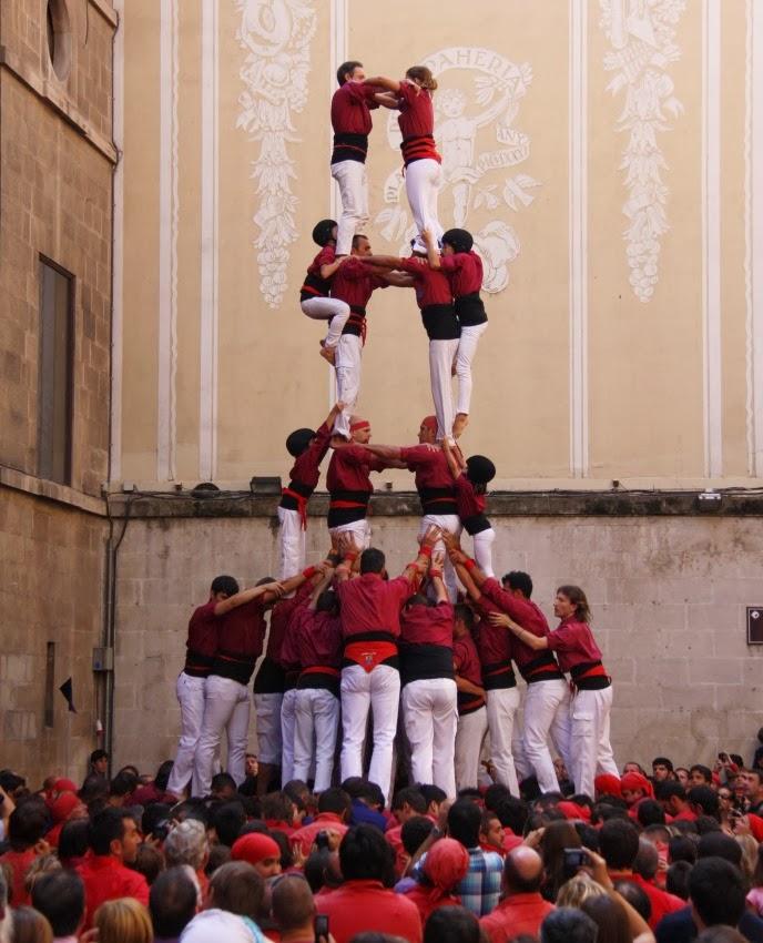 Diada de Sant Miquel 2-10-11 - 20111002_156_2d8f_CdL_Lleida_Festa_Major.jpg