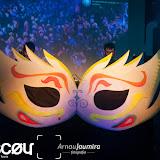 2016-03-12-Entrega-premis-carnaval-pioc-moscou-2.jpg