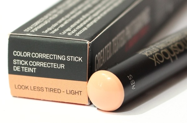 LookLessTiredLightColorCorrectingStickSmashbox2