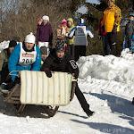 2013.03.09 Eesti Ettevõtete Talimängud 2013 - Reesõit - AS20130309FSTM_0078S.jpg