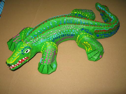 Kerstworkshop 7-12-2012 027.jpg