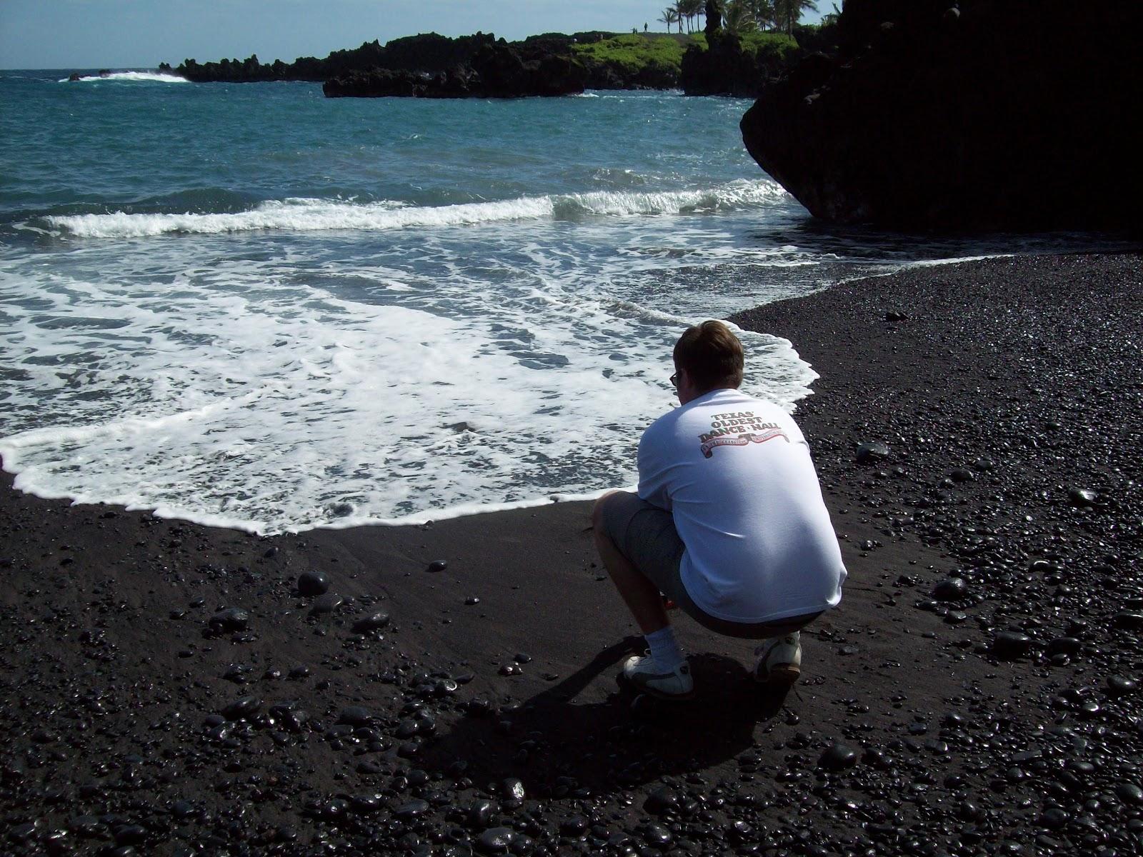Hawaii Day 5 - 114_1569.JPG