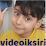 TURAN TASARIM's profile photo
