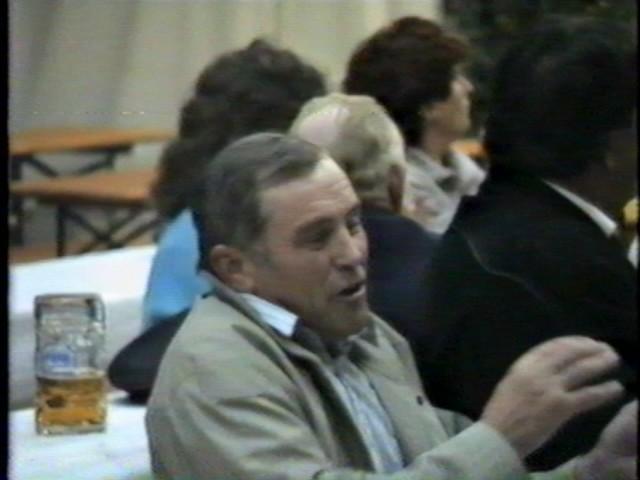 1988FFGruenthalFFhaus - 1988FFSAntonK.jpg