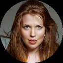 Heather Putman