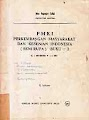 Buku Pegangan Kuliah Fak. Sastra Seni Rupa Indonesia (Buku 2) S1/Semester 5/2 SKS