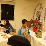 Servants Christmas Gift Exchange - _MG_0890.JPG