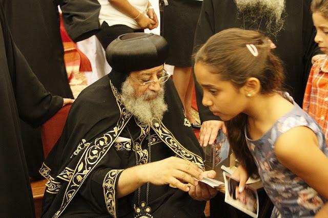 H.H Pope Tawadros II Visit (4th Album) - _MG_1414.JPG