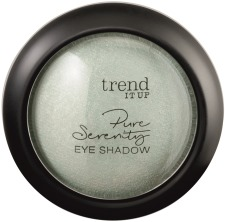 trend_it_up_Pure_Serenity_Eye_Shadow_020