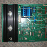 My Arcade Parts For Sale