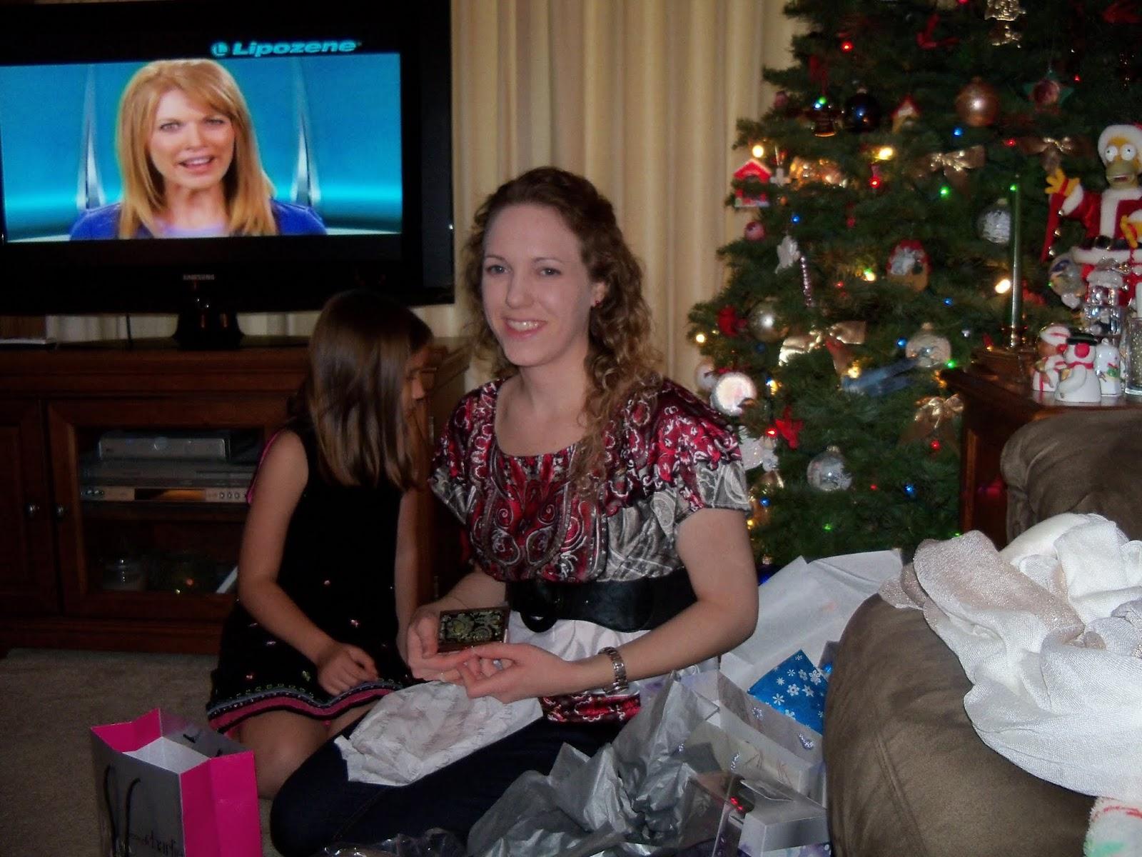 Christmas 2012 - 115_4656.JPG
