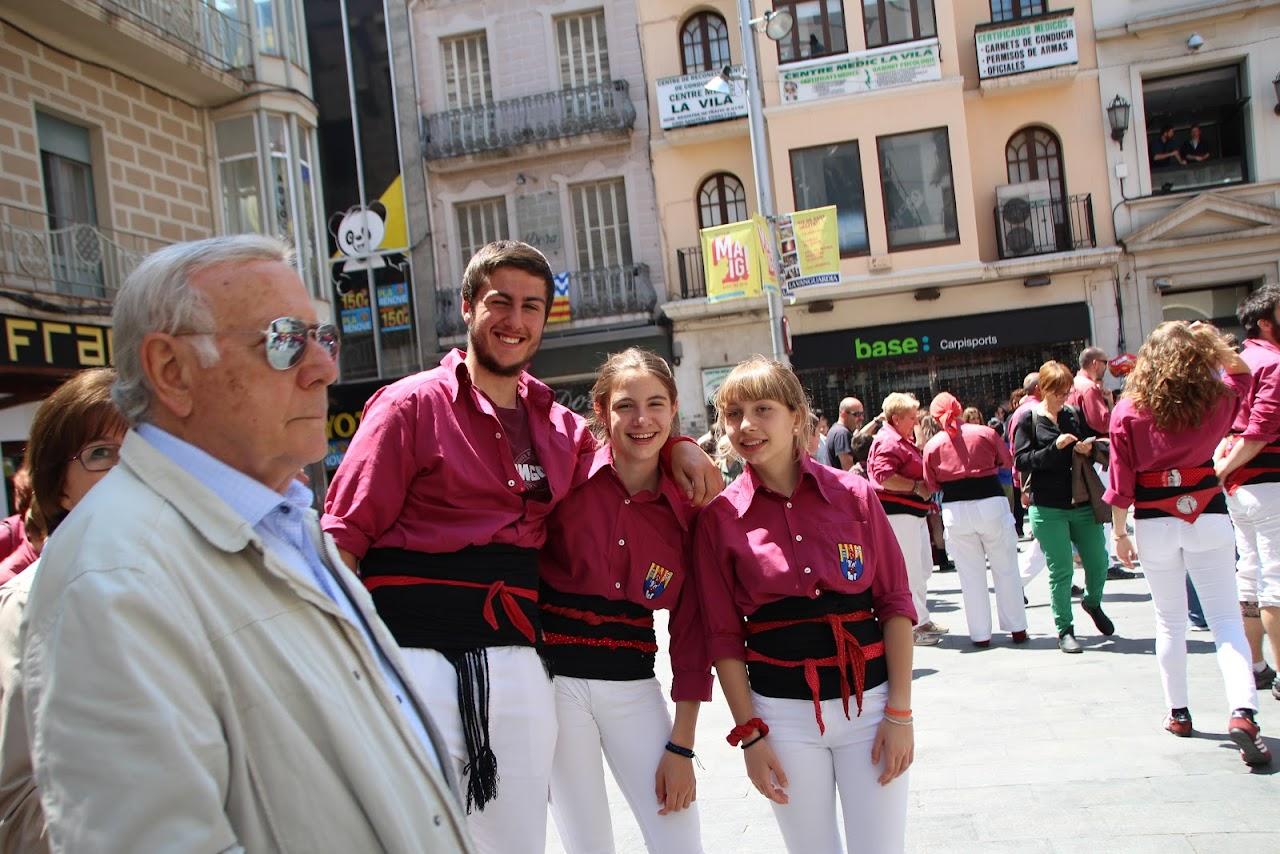 Actuació Festa Major de Badalona 15-05-2016 - IMG_1424.JPG
