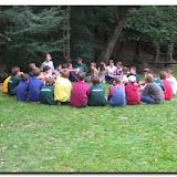 Kisnull tábor 2006 - image066.jpg