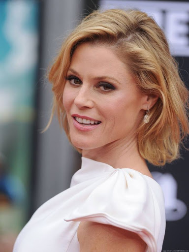 Permalink to Julie Bowen Profile Pics Dp Images