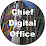 Chief Digital Office's profile photo