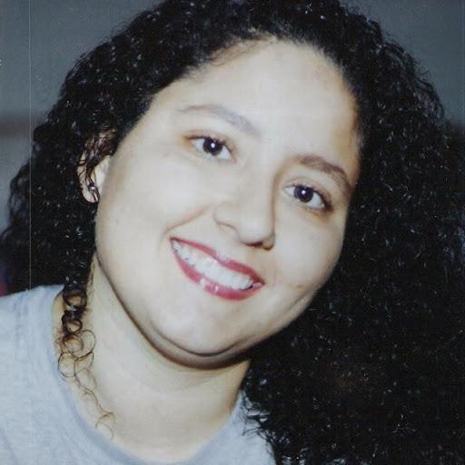 Anita Ramirez Photo 26