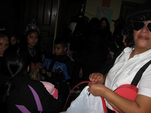 NL- Lakewood Halloween 2010 - IMG_2972.JPG