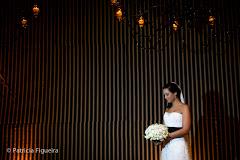 Foto 0314. Marcadores: 24/09/2011, Casamento Nina e Guga, Rio de Janeiro