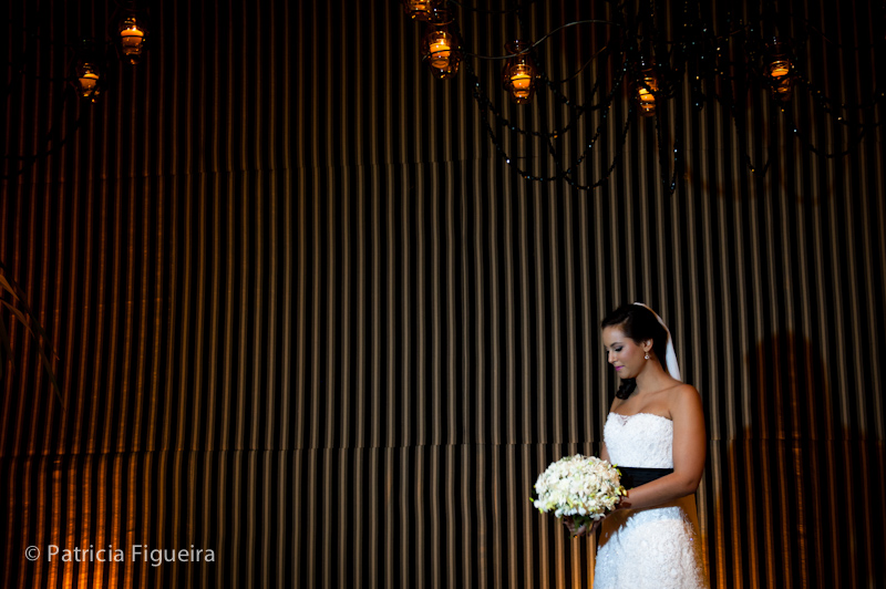 Foto de casamento 0314 de Nina e Guga. Marcações: 24/09/2011, Casamento Nina e Guga, Rio de Janeiro.