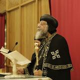 H.H Pope Tawadros II Visit (2nd Album) - _09A9063.JPG