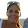 Jennifer Ely's profile photo