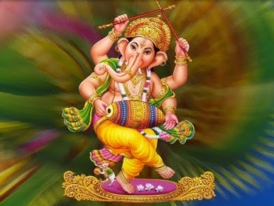 Ganesh, shiv, parvati, Inspirational stories in hindi, short stories in hindi, mythological stories in hindi