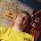 Viachaslau Kachurka's profile photo