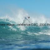 DSC_2300.thumb.jpg