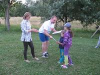 A legkisebbek is résztvesznek a sportos programban.jpg