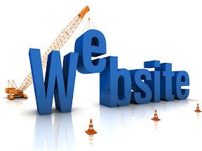 Membuat Website Jangan Pusing Dengan HTML, CSS, Javascript, PHP