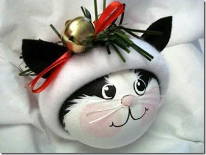 decora bolas de navidad  (14)