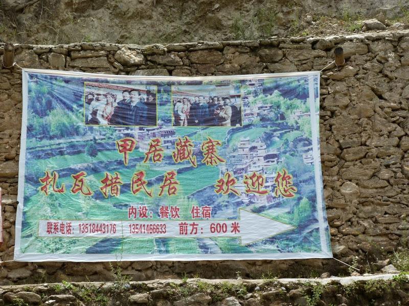 CHINE SICHUAN.DANBA,Jiaju Zhangzhai,Suopo et alentours - 1sichuan%2B2355.JPG